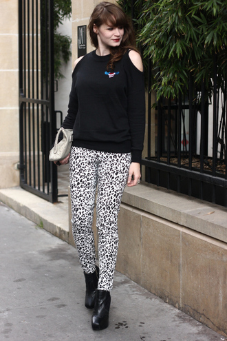 top blogger mahayanna