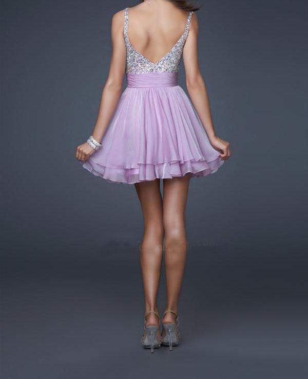 New Stunning Bridesmaids Party Prom Cocktail Evening Mini Short Dress   eBay