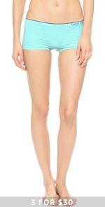CKU - Calvin Klein Bras & Panties FREE SHIPPING