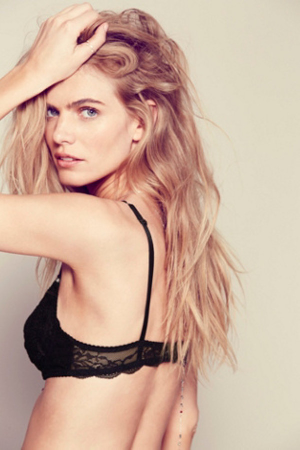 intimates bra lace mesh underwear undergarments solid underwire 18579581 apparel accessories clothes underwear socks bra