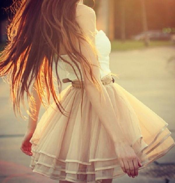 dress prom dress summer dress