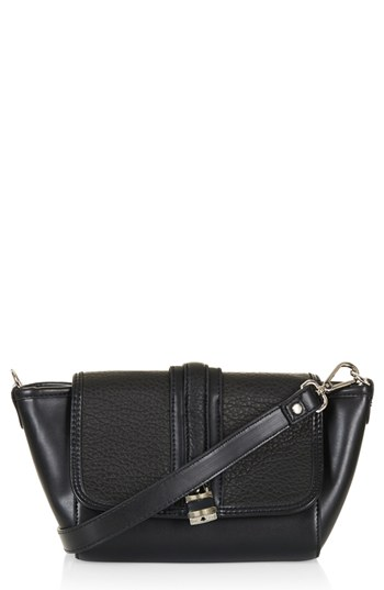 Topshop 'Toucan' Crossbody Bag, Small | Nordstrom