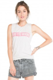 Brandy ♥ Melville |  Search results for: 'Boo you whore'
