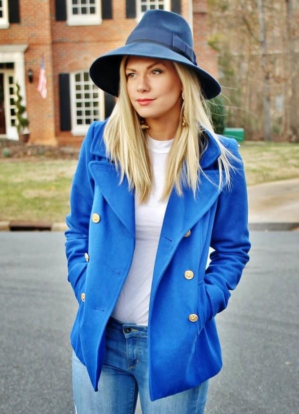 b soup coat shirt jeans hat shoes jewels