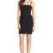 Cala stretch slip dress | dresses by dvf