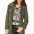 Must-Have Utility Jacket   FOREVER 21 - 2074050957