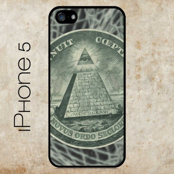 dope iphone cases jewels money dollar conspiracy dope illest 8367