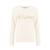 Shirts & Blouses > Sweatshirt