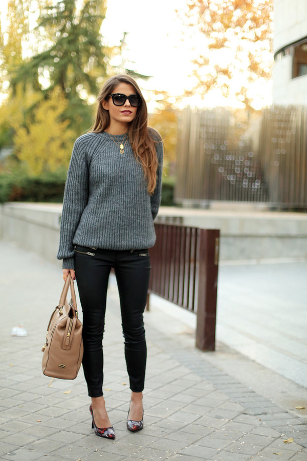 seams for a desire sweater pants bag shoes t-shirt jewels sunglasses
