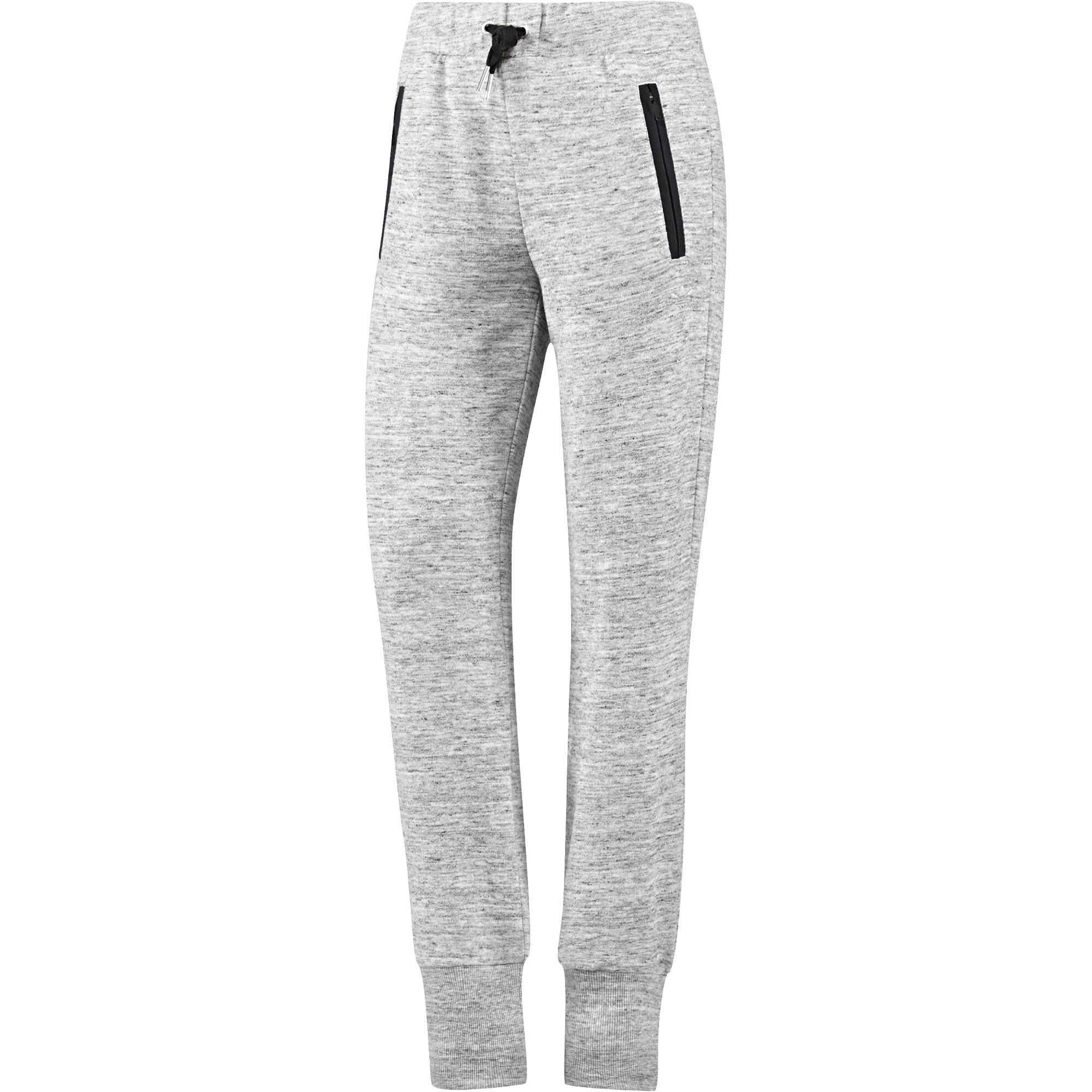 Femmes Pantalon Premium Basics Cuffed adidas | adidas France
