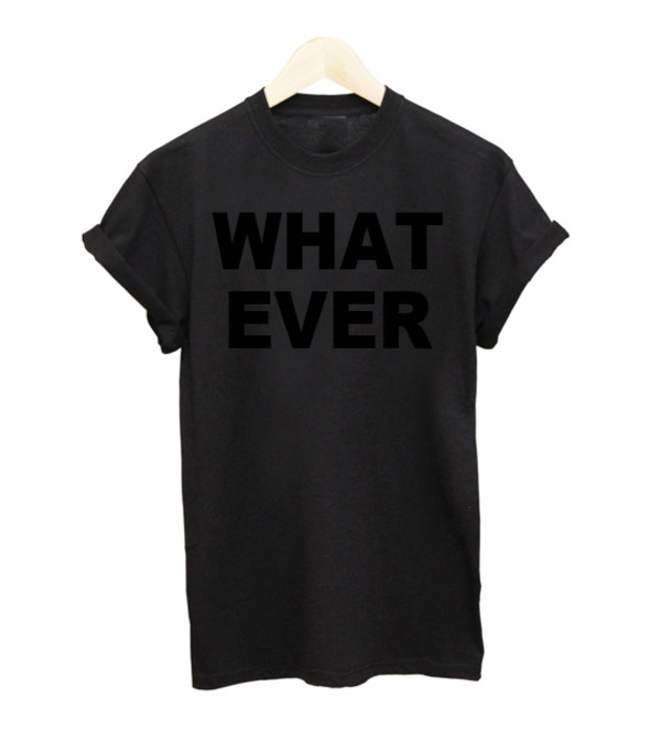 shirt 5preview black t-shirt funny shirt