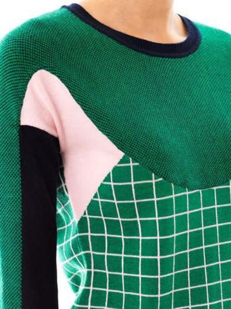 sweater sweat