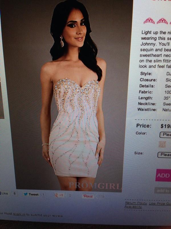 dress nude dress prom dress short prom dress short dress