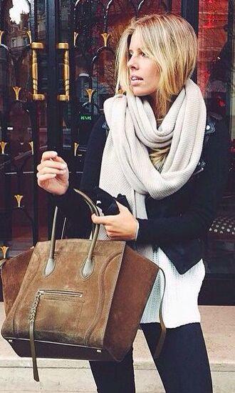 bag lookalike similiar celine bag handbag brown bag