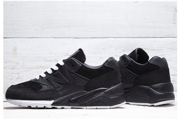 shoes black and white sneakers new balance sneakers new balance