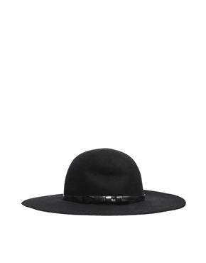 Catarzi | Catarzi Exclusive To ASOS Floppy Hat at ASOS