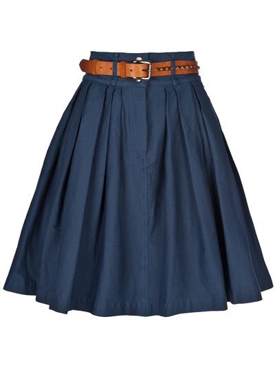 Preen Line 'bianca' Skirt -  - Farfetch.com