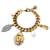 Lulu Frost |  Lulu Frost X Honestly WTF Charm Bracelet #8