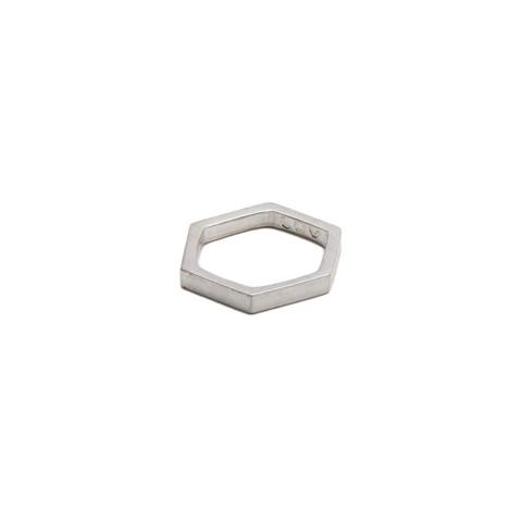 Rings | Luv Aj