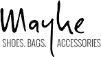 Shoenen - Mayke.com