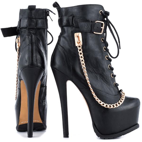 shoes zigi girl