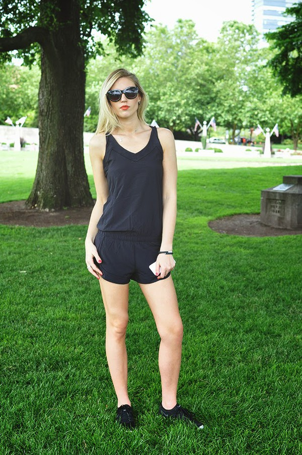 society grl shoes sunglasses
