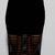 Whisper Knit Skirt | SHOPLUNAB on Wanelo
