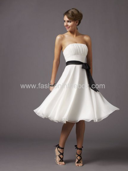 Wholesale Wedding Dresses Cheap Buy cheap formal column strapless knee length chiffon bridesmaid / little white / homecoming dress with wedding supplies wholesale prices - $79.19 : Wholesale Wedding Dresses, Cheap Wedding Dresses,Discount Wedding Dresses,Wedding Dresses Online,Wholesale Wedding Dresses Online,Wholesale Wedding Dresses Cheap,Wholesale Wedding Dresses From China,Wholesale Cheap Wedding Dresses,Wholesale Discount Wedding Dresses,Wedding Dresses Wholesale,Wedding Dresses Wholesales