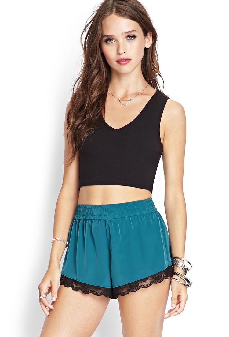 Shorts -  2000087517