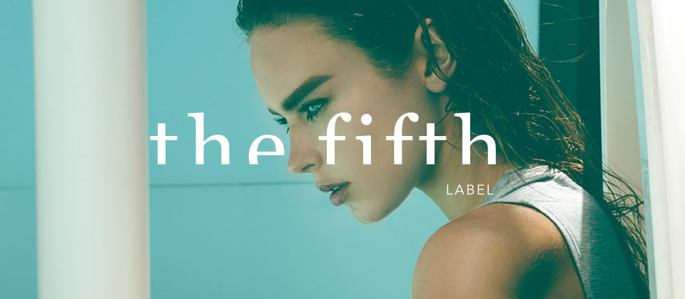 The Fifth - BNKR