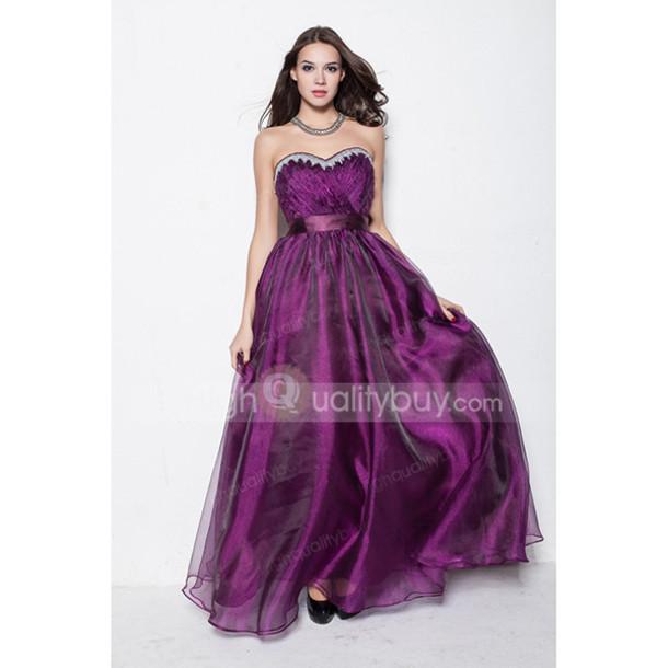 dress purple purple dress prom dress purple prom dresses