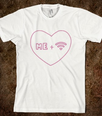 me   wifi - tumblah - Skreened T-shirts, Organic Shirts, Hoodies, Kids Tees, Baby One-Pieces and Tote Bags Custom T-Shirts, Organic Shirts, Hoodies, Novelty Gifts, Kids Apparel, Baby One-Pieces | Skreened - Ethical Custom Apparel