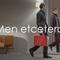 Hermès - welcome to the official hermes.com website