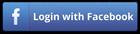 Damn gina Search Results| Karmaloop.com