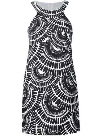 dress short dress short black