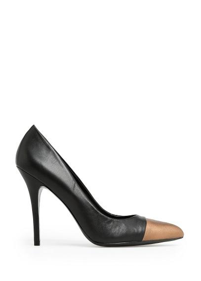 MANGO - ACCESSORIES - Shoes