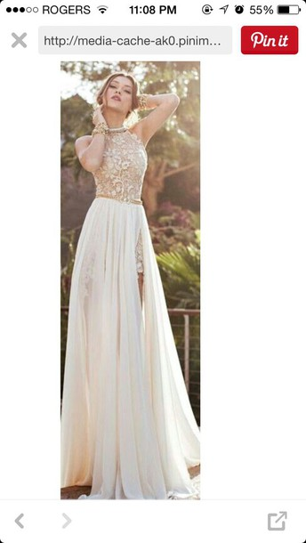dress prom dress similar dress style spakley