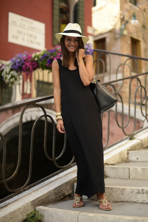 lovely pepa dress shoes bag jewels hat