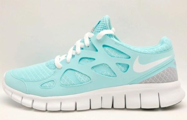 shoes nike sneakers nike running shoes running sneakers