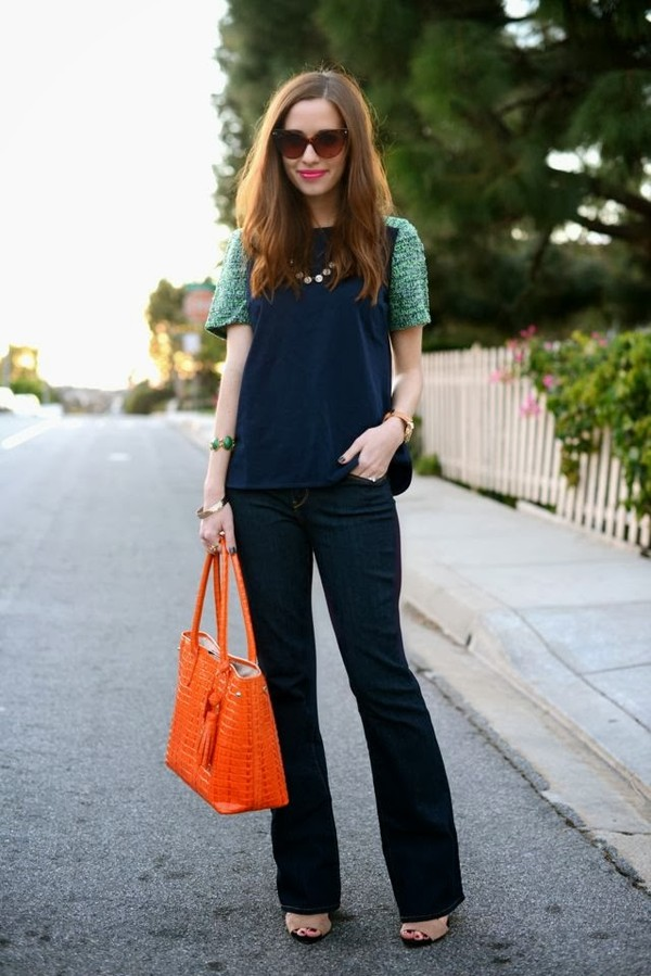 m loves m t-shirt pants shoes bag jewels sunglasses