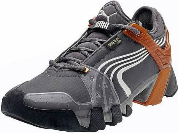 shoes puma puma sneakers puma running shoes