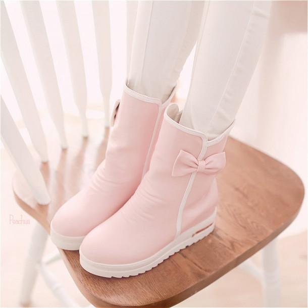 shoes jfashion japan korean fashion