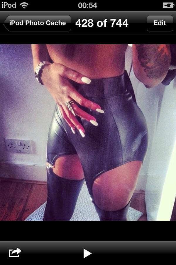 pants black leather black leather black leather pants leggings black leggings black leather leggings leather leggings