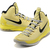 Kevin Durant 5 Tartrazine Yellow Black Nike Zoom KD Shoes