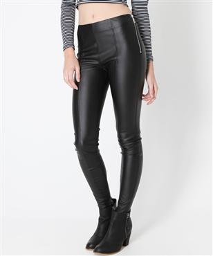 CATWOMAN PANT | Pants   Leggings | Clothing | Shop Womens | General Pants Online