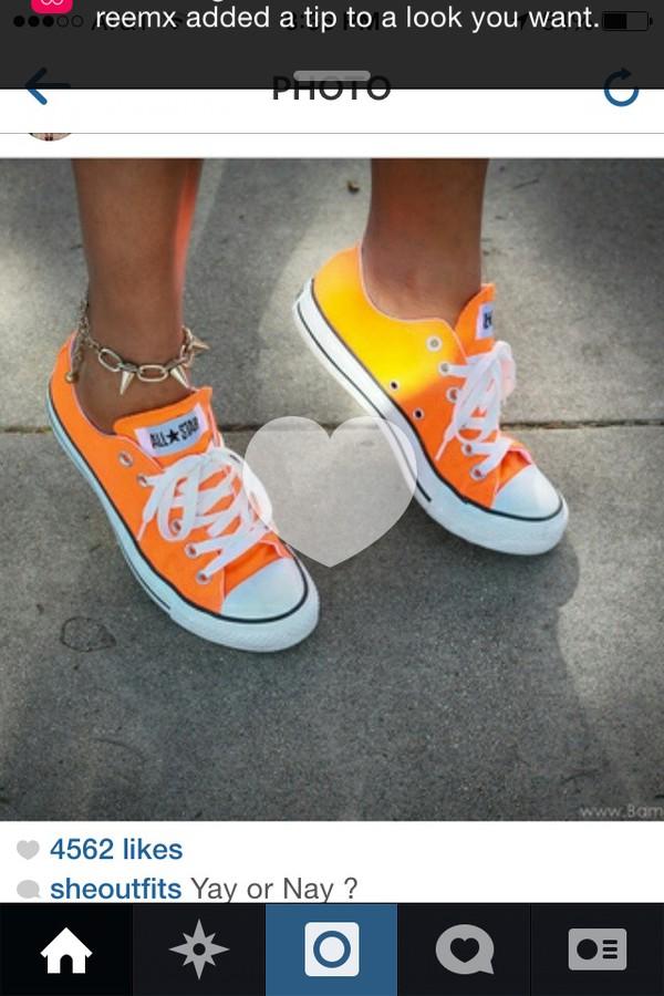 shoes jewels