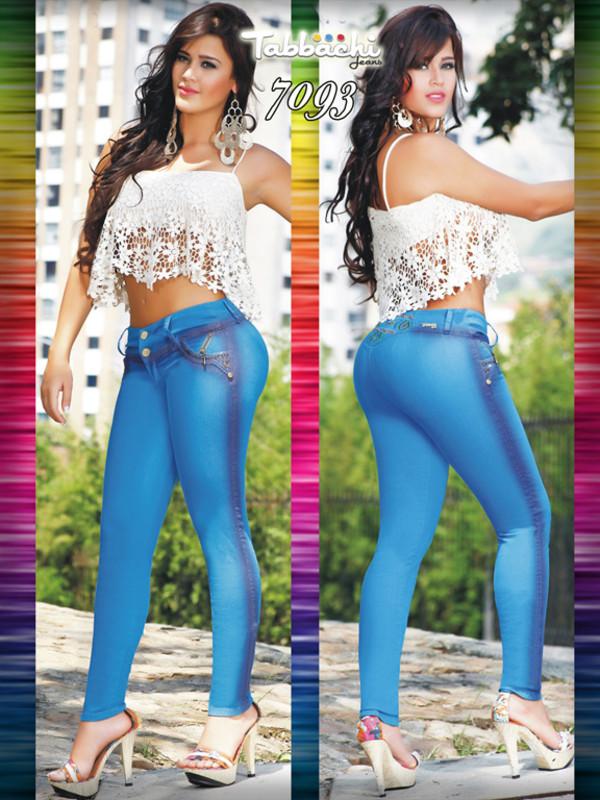 jeans tabbachi butt lifting jeans