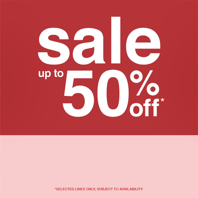 F&F - Shop Online for the Latest Fashions and Styles