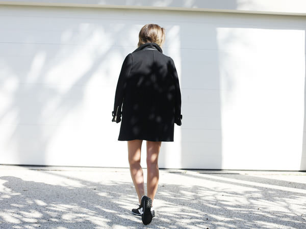 oracle fox jacket shirt shorts shoes