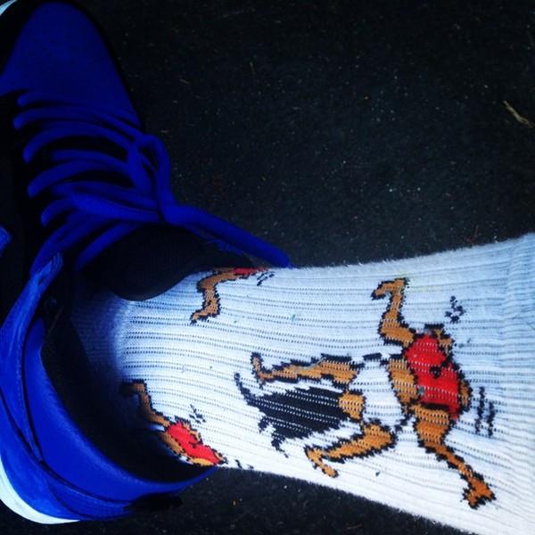 socks twerk twerking socks twerking dope urban shoes